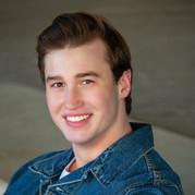 Adam Forward - Camera & Assistant Director of Photography