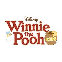 mti-winnie-the-pooh-kids.png