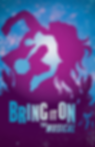 02 BringItOn Poster Final NoAuthor.png