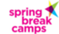 SBT_SpringBreakCamp_Logo.png