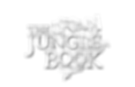SBT40th_logos_Urban Jungle Book-WHT.png