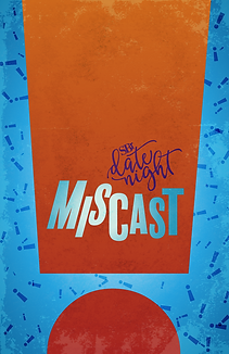 04 MisCAST Poster Final.png