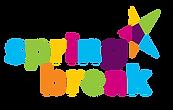 Logos 2020-10.png