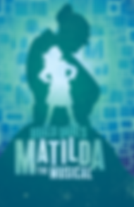 05_Matilda Poster Final NoAuthor.png