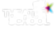 SBT Theatre School Logo-01-01.png