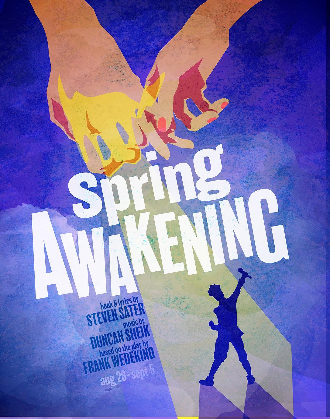 SpringAwakening Author+Date.jpg