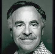 Allen Crowley - PRESIDENT ROOSEVELT / ANNOUNCER / WARD / MAN 4 / ENSEMBLE