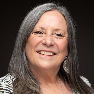 Valerie Ann Pearson - Director