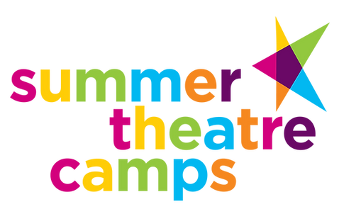 Summer Camps-02.png