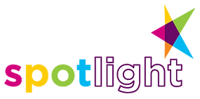 Spotlight 2020-03.png