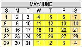 SB_-_May_June.png