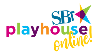 SBT playhouse logo.png
