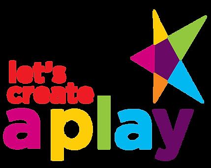 Logos 2020-07.png
