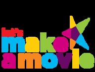 Movie 2020-03-03.png