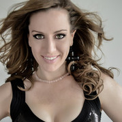 Kathleen Morrison - Vocal Coach