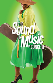 Sound of Music-no author.png