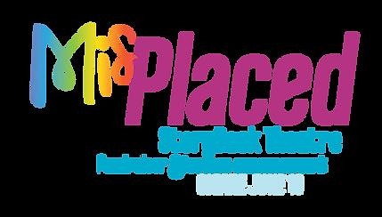 MisPLaced Logo_Misplaced FB Insta Image.