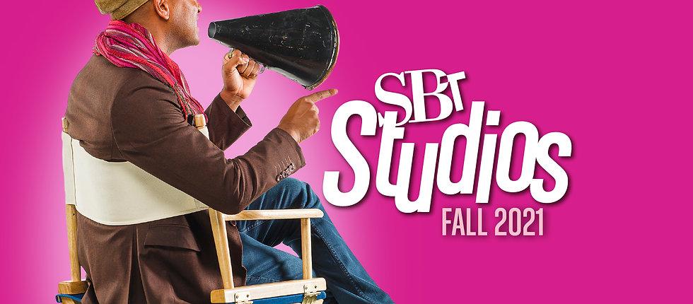 03 SBTStudios Facebook Cover.jpg