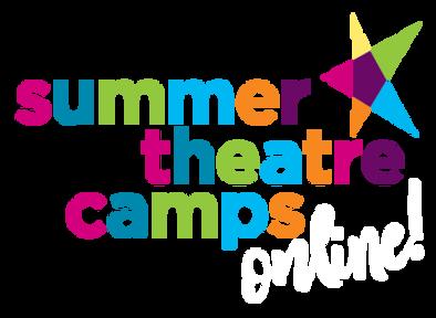 SBT SummerCamps Online Logo.png