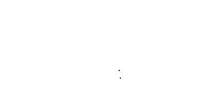 Calgary logo white.png