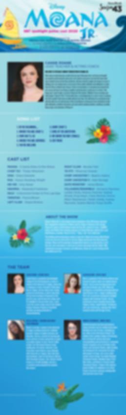 Moana_Jr_Junior_Program_Listing.png
