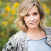 Lauren Thompson - Choreographer
