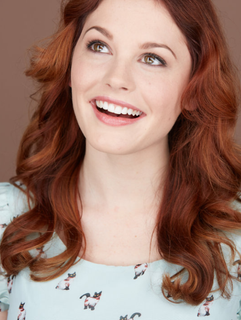 Emily Dallas