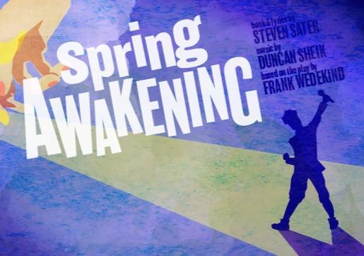 02_Spring%20Awakening%20Poster%20NoAutho