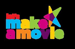 Logos 2020-06.png