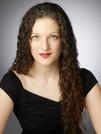 Jocelyn Leiver