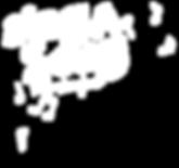 SASwSB logo.png