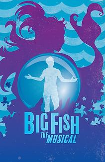 10_Big Fish Poster Final NoAuthor.png