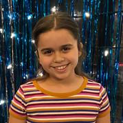 Kate Noriega - Lizzy Martinez