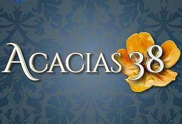 Jose Antonio Lobato dará vida al 'Abogado Jaime Revilla' en la serie 'Acacias 38'