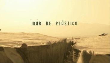 Da comienzo el rodaje de la 2ª temporada de 'Mar de plástico'