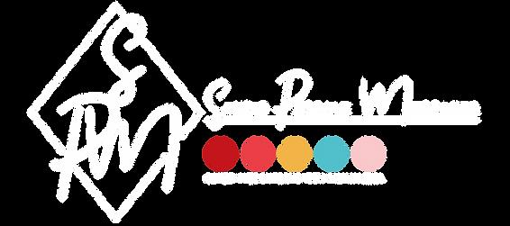 logo_blanc1.png
