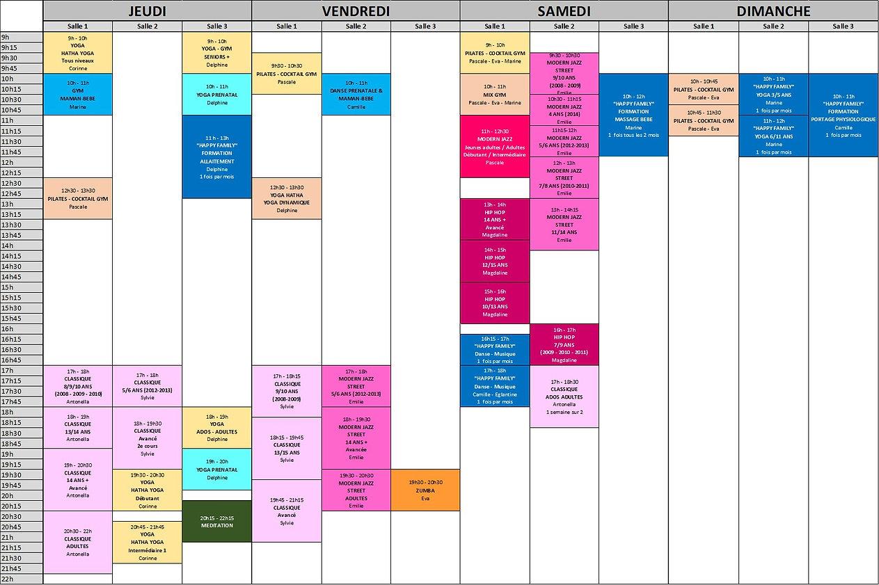 Planning 2018-2019 jvsd.jpg