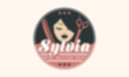 sylvia_coiffeuse_a_domicile_rueil.png