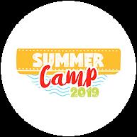 logo_summercamp_tshirt.png