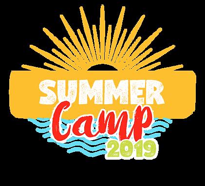 logo_summercamp.png