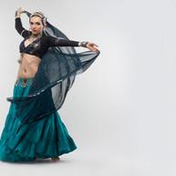 Danse Orientale Rueil