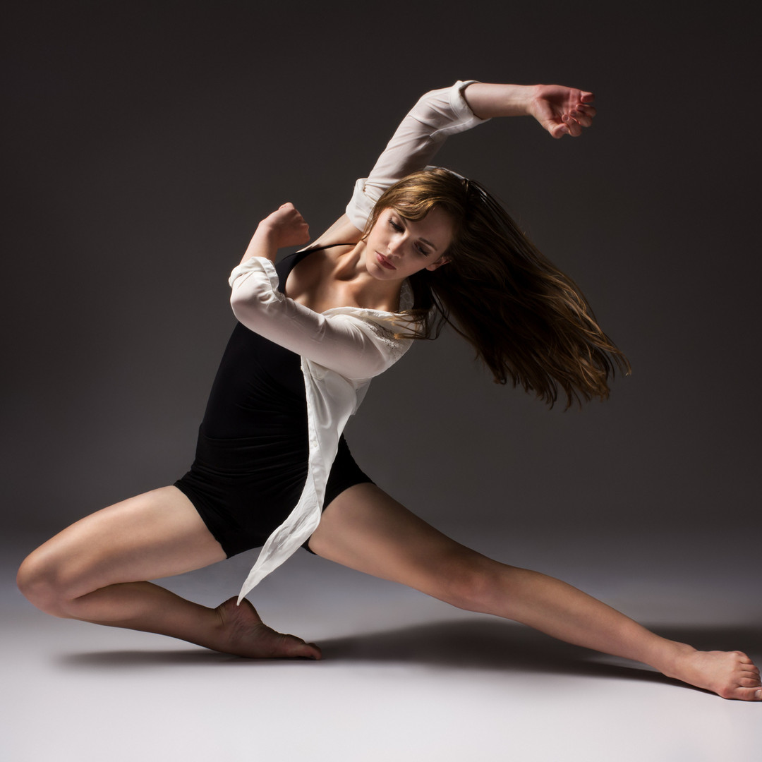 Danse Rueil