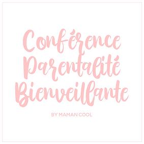 parentalite_bienveillante.png