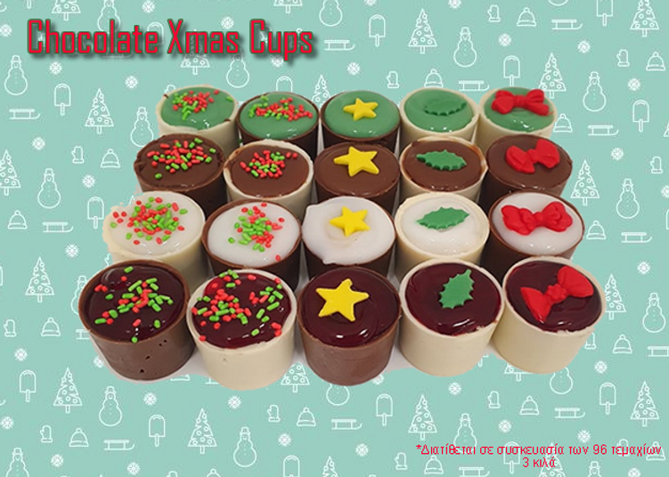 christmas chocolate cups.png