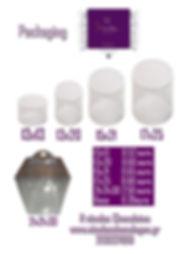 packagingpricejpg.jpg