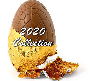 2020 collection.jpg