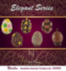 elegant series.jpg