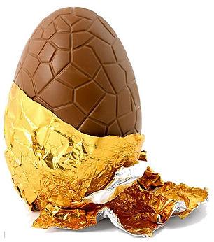 chocolate easter egg.jpg