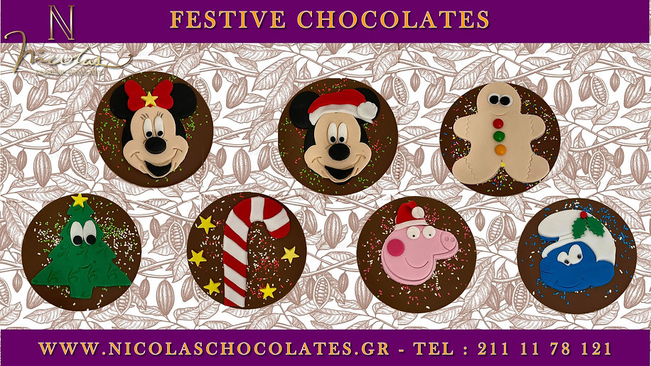 FESTIVE CHOCOLATES JPG.jpg