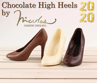 chocolate high heels.jpg